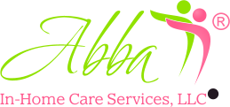 Abba In-Home Care Services, LLC - Logo